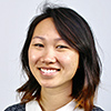 Tiffany P., Director of User Experience Design